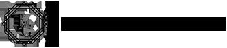 Felicia Guidry Logo